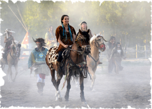 cascade-spectacle-equestre-western-almeria-salbris-sologne-300x216